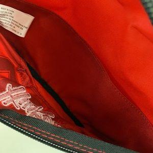 PINK Victoria's Secret Bags - NEW NWT PINK Victorias Secret Fanny Pack Huskers